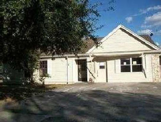 2602 Hampton Park Pl, Seffner, FL 33584