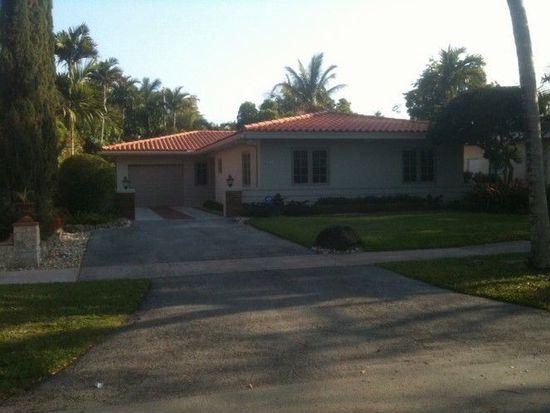 412 Gerona Ave, Coral Gables, FL 33146