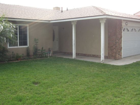2423 Sunflower Ave, San Bernardino, CA 92407