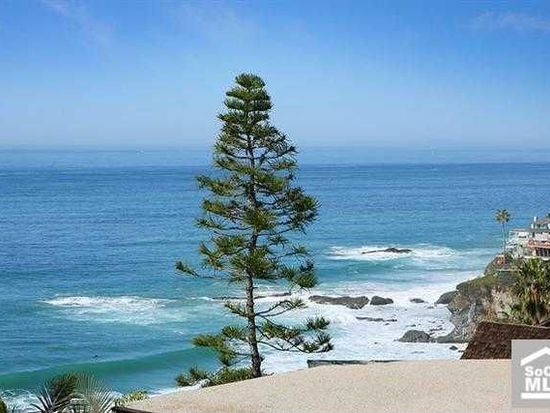 32019 Point Pl, Laguna Beach, CA 92651