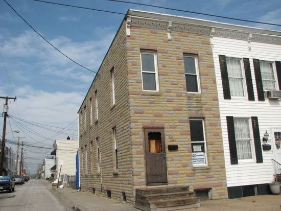 3608 5th St, Baltimore, MD 21225