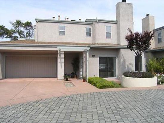 433 Dela Vina Ave, Monterey, CA 93940