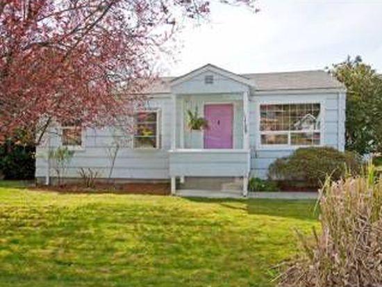 11729 Sand Point Way NE, Seattle, WA 98125