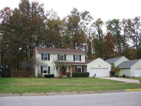 567 Brice Rd, Reynoldsburg, OH 43068