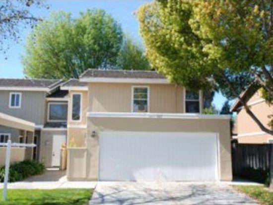 607 Hermes Ct, San Jose, CA 95111