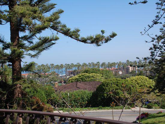 7909 Roseland Dr, La Jolla, CA 92037