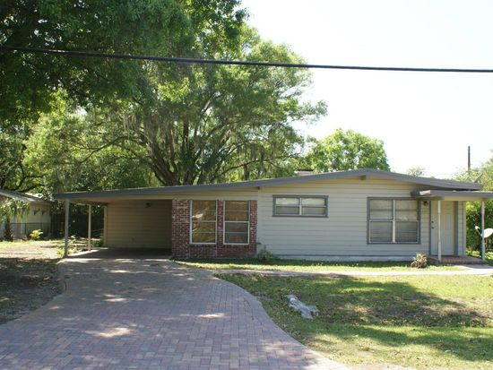 6301 S Richard Ave, Tampa, FL 33616