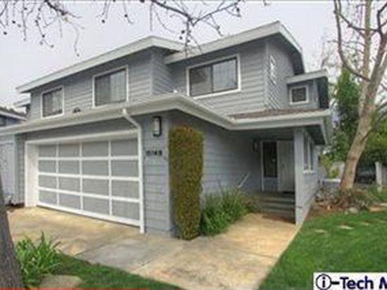 1514 Creekside Ct # B, Pasadena, CA 91107