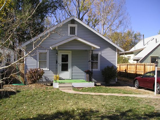 1315 16th Ave, Greeley, CO 80631