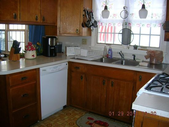 153 Smith Rd, Gilbertsville, PA 19525