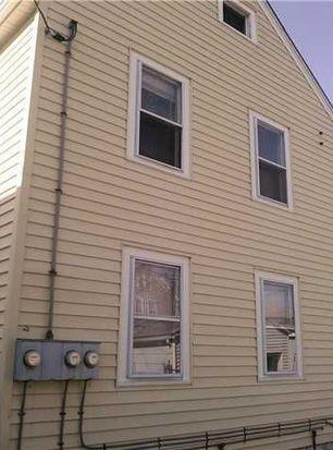 183 Shepard Ave, Buffalo, NY 14217