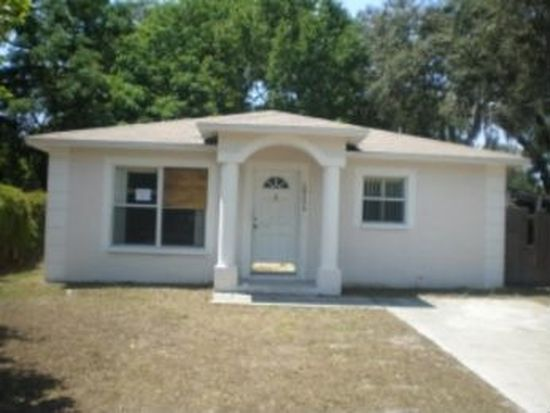 10106 N Mitchell Ave, Tampa, FL 33612