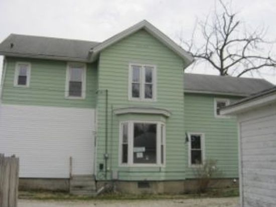 209 Garfield Ave, Galesburg, IL 61401