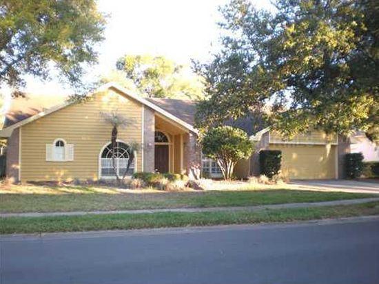 15903 Dawson Ridge Dr, Tampa, FL 33647