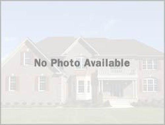 160 River Vue Ave, Warwick, RI 02889