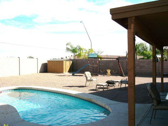 765 S Del Rancho, Mesa, AZ 85208