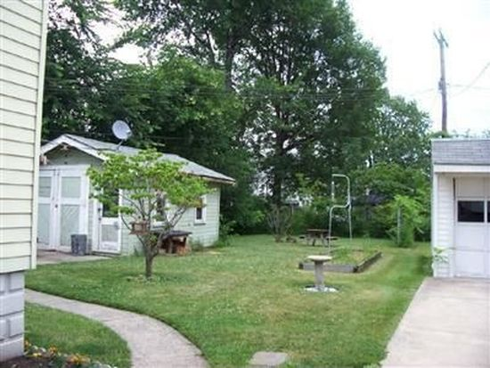 3639 W 140th St, Cleveland, OH 44111