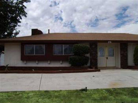 8992 I Ave, Hesperia, CA 92345