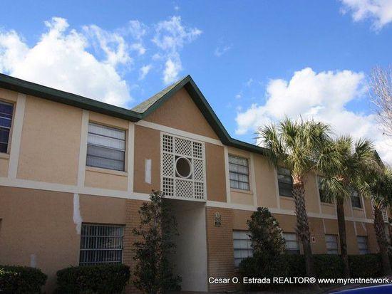 2425 Barley Club Dr APT 1, Orlando, FL 32837
