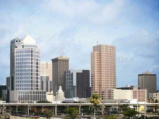 1212 E Whiting St UNIT 204, Tampa, FL 33602