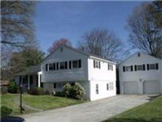 4026 Chesterton St SW, Roanoke, VA 24018