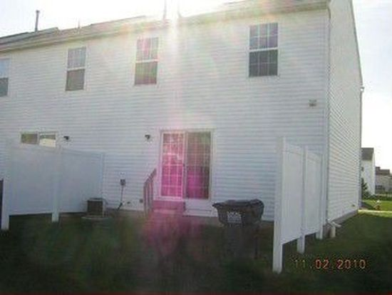 6090 Brice Park Dr # 13A, Canal Winchester, OH 43110