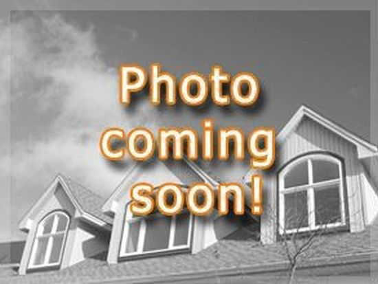 55 Hunter St, Jefferson, GA 30549