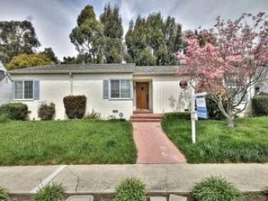 22550 6th St, Hayward, CA 94541
