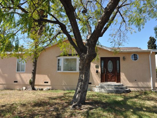 8633 Norris Ave, Sun Valley, CA 91352