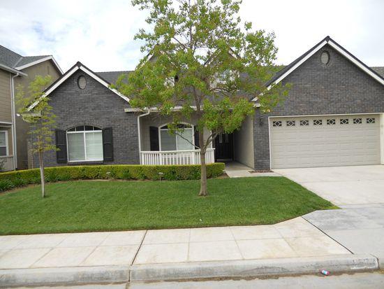6672 E Lowe Ave, Fresno, CA 93727