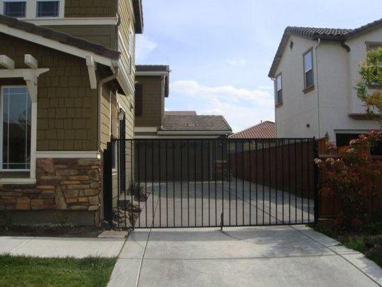 2776 Briscoe Ct, Woodland, CA 95776
