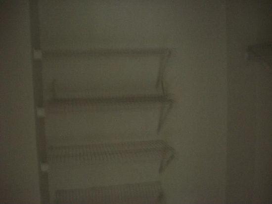 12 Melrose Ter APT 11, Wakefield, MA 01880