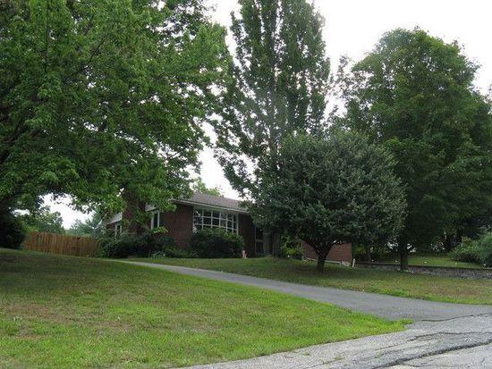 66 Ridge Ave, Claremont, NH 03743
