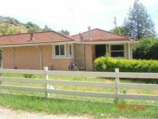 62 Fleming Ave, San Jose, CA 95127