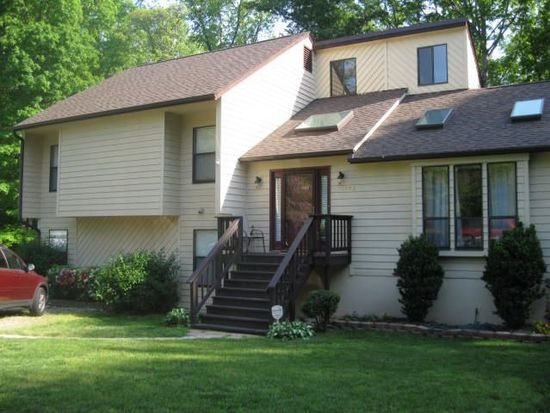 1842 Ferncreek Pl, North Chesterfield, VA 23235