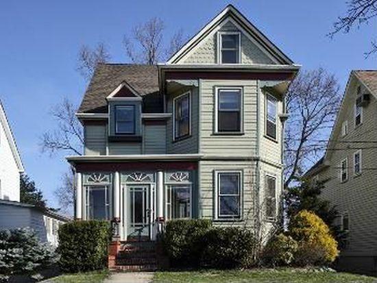 51 Baldwin St, Bloomfield, NJ 07003