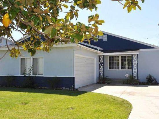 20935 Normandie Ave, Torrance, CA 90501