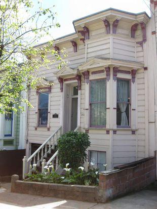 3741 26th St, San Francisco, CA 94110