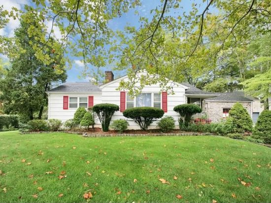 330 Plainfield Ave, Berkeley Heights, NJ 07922