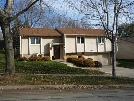 3024 Norman Dr, Sioux City, IA 51104