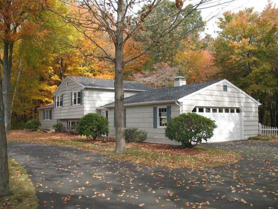 104 Nortontown Rd, Madison, CT 06443