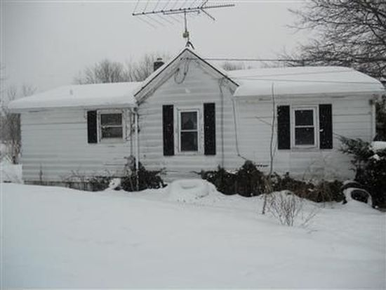 8818 Munson Hill Rd, Ashtabula, OH 44004