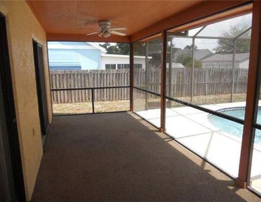1619 Addie Ave, Orlando, FL 32818