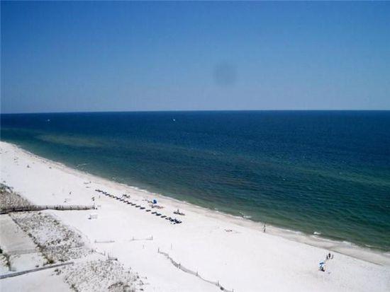 29348 Perdido Beach Blvd #404, Orange Beach, AL 36561