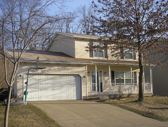 931 Emory Ave, Akron, OH 44310