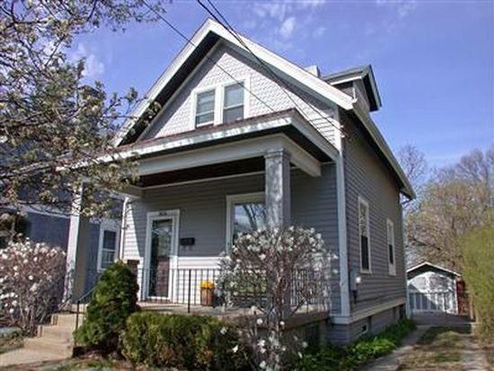 3874 Hyde Park Ave, Cincinnati, OH 45209