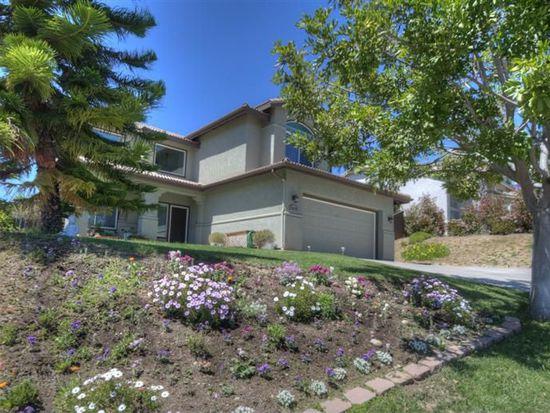 12174 Mannix Rd, San Diego, CA 92129