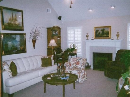 3304 Woodville Rd, Augusta, GA 30909