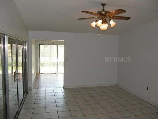 1157 Oropesa Ave, Orlando, FL 32807