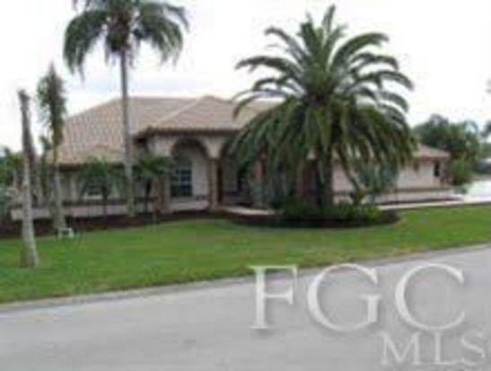 19049 Vintage Trace Cir, Fort Myers, FL 33967